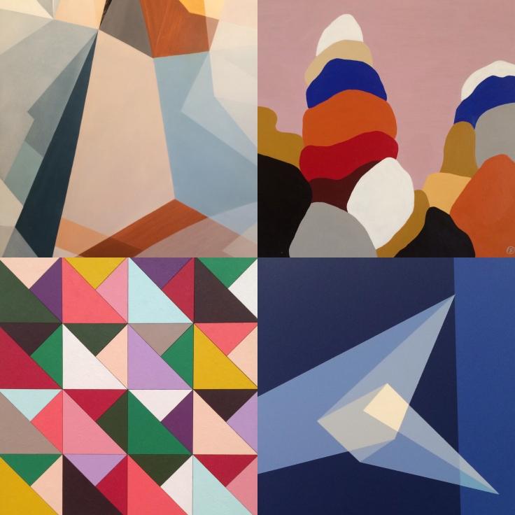 geometrica_mildmanners