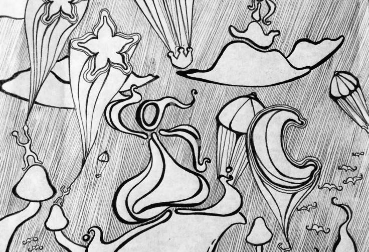 GetFunkt_doodle_ArtShine_C