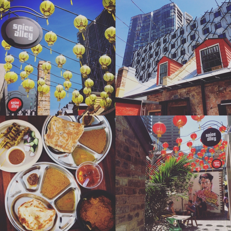 Spice_Alley, Chippendale, CCP